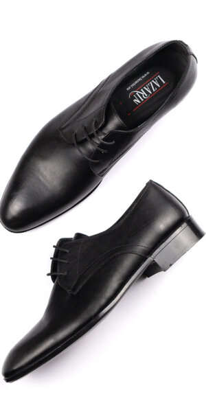 Мъжки Официални Обувки 140-1