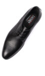 Официални обувки 140-1