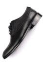 Официални обувки 301-1