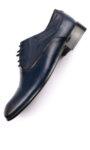 Официални обувки 301-2