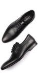 Официални обувки 390-1