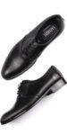 Официални обувки 447-1