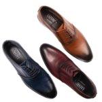 Официални обувки 447-2
