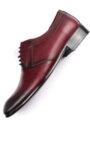 Официални обувки 447-3
