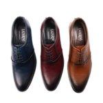 Официални обувки 447-3-Copy