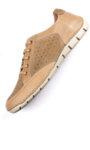 Спортно-елегантни обувки 1990-5