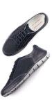Спортно-елегантни обувки 1990-2