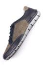 Спортно-елегантни обувки 1990-3