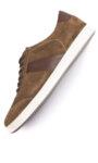 Спортно-елегантни обувки 17430