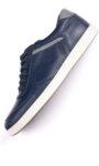 Спортно-елегантни обувки 17435