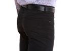 Панталон Moreno/color 1