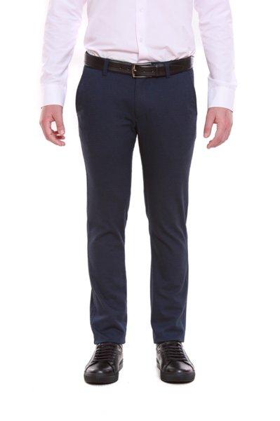 Панталон Marsel/ color 1