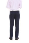 Панталон Moreno/color 3-Copy