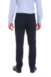 Панталон Marsel/ color 3-Copy