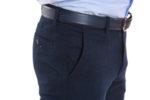 Панталон Спорт Conte 2