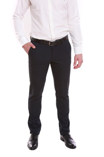 Панталон Спорт Conte 1