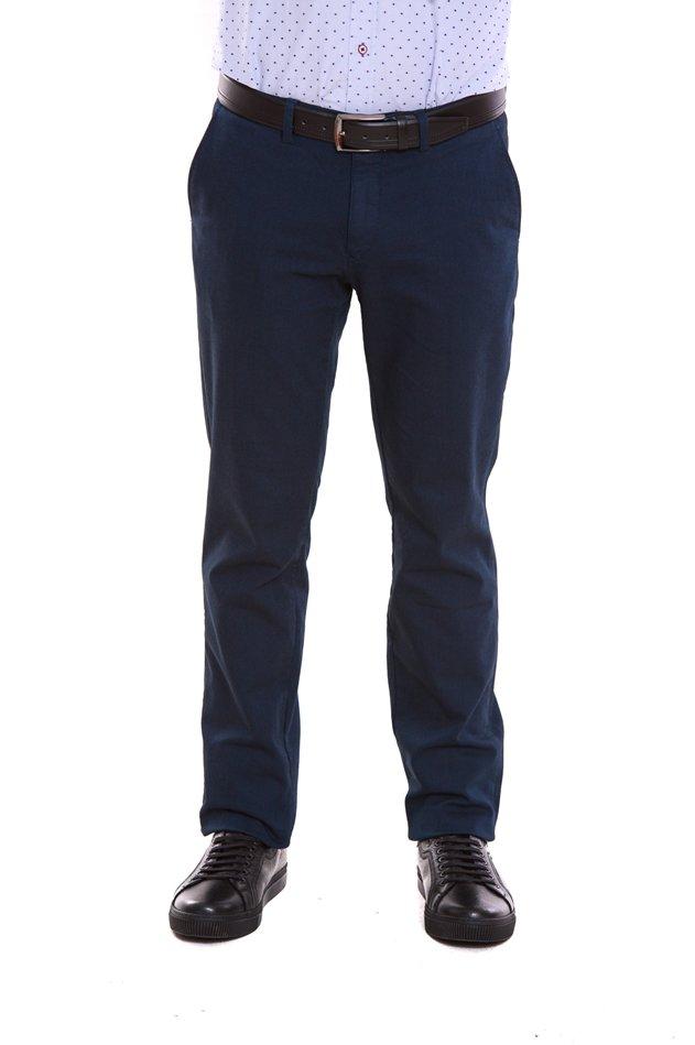 Панталон Спорт Conte 3-Copy