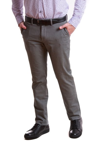 Панталон Спорт Roger 2