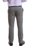 Панталон Спорт Roger 1-Copy