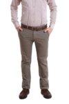 Панталон Спорт Roger 2-Copy