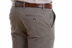 Панталон Спорт Roger 3