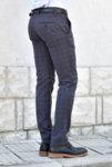 Панталон Спорт Каре 3