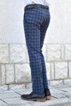 Панталон Спорт Каре 1