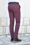 Панталон Спорт Каре 3-Copy