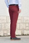 Панталон Saint-Tropez 1-Copy