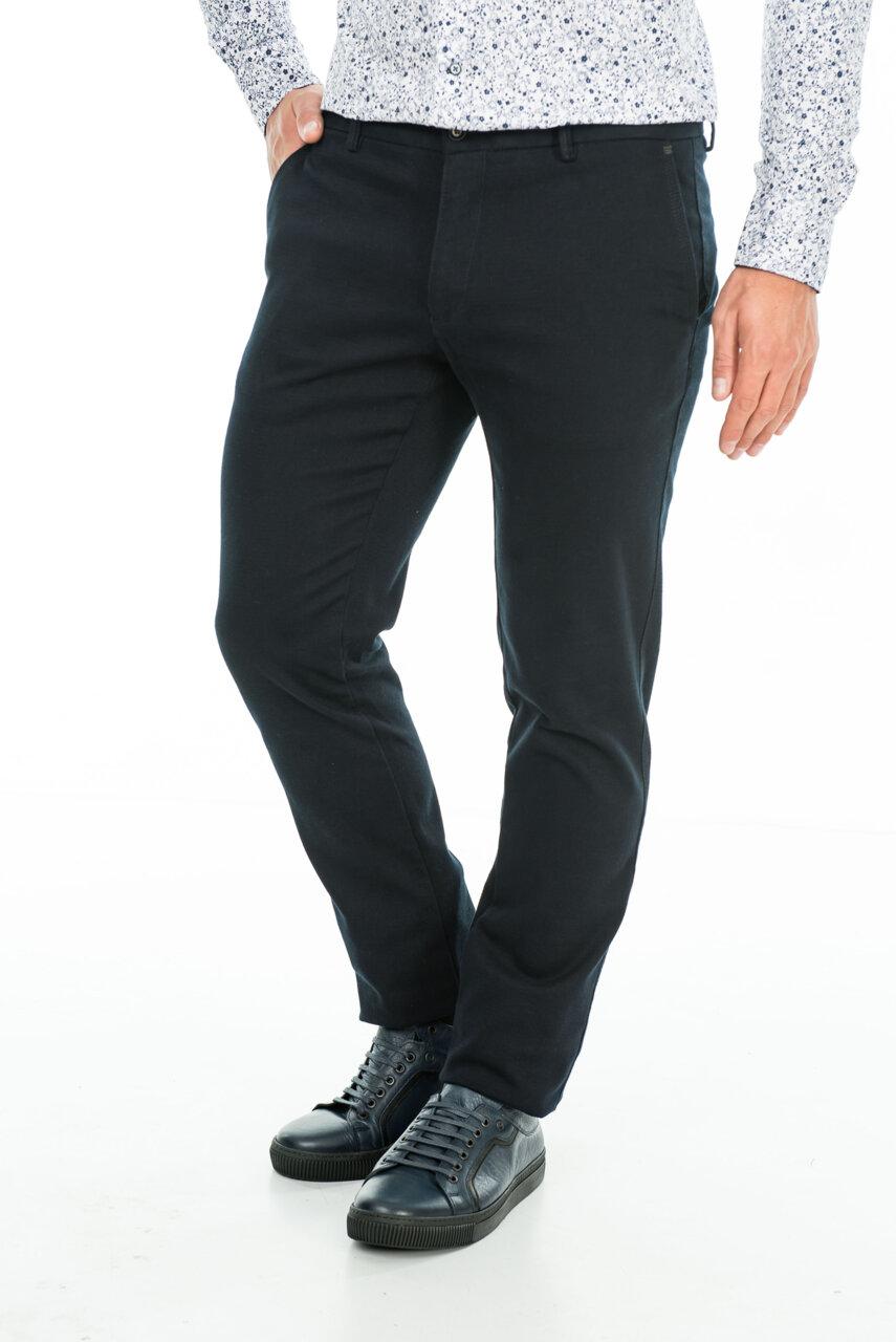 Панталон Adriano/ color 2