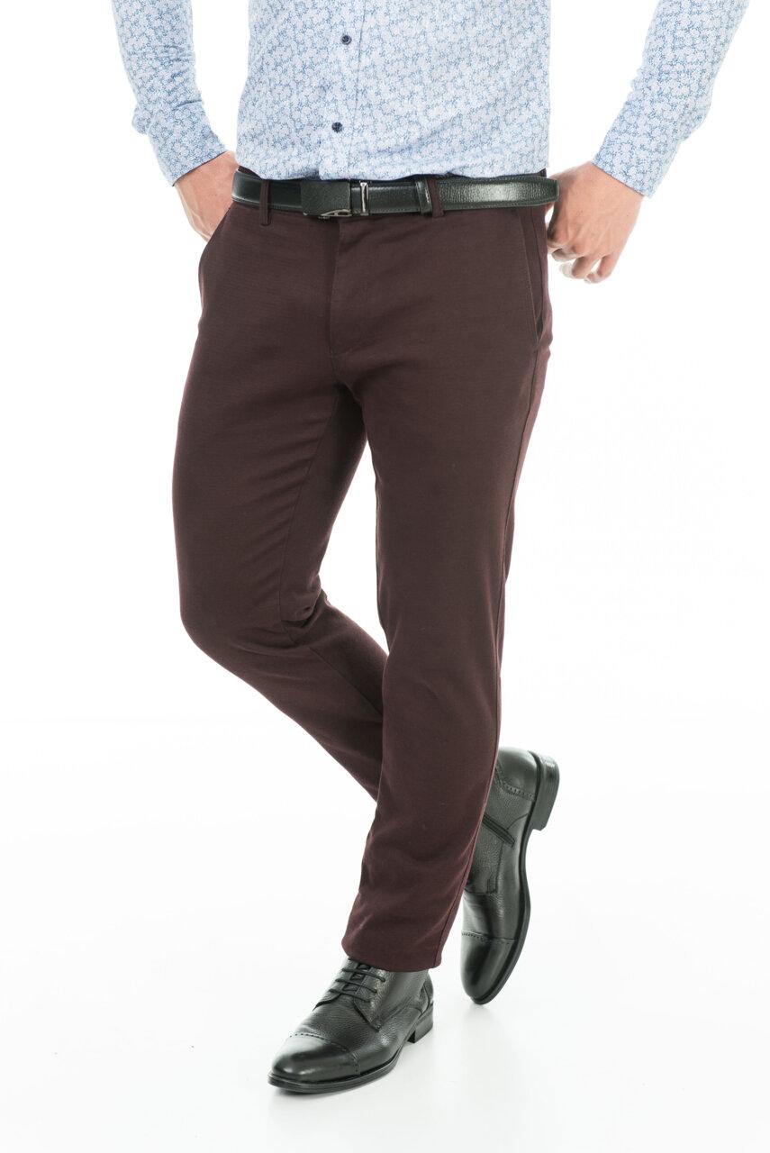 Панталон Adriano/ color 3