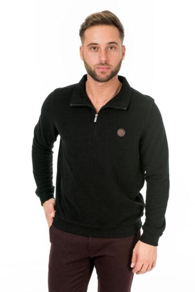 Мъжка блуза C78-0007/ color 1