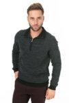 Мъжка блуза C77-0007/ color 1