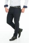 Панталон Guiseppe/ color 2