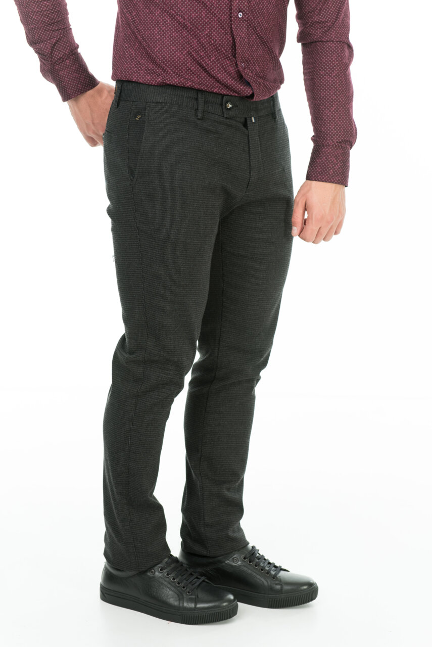 Панталон Ganni/ color 1
