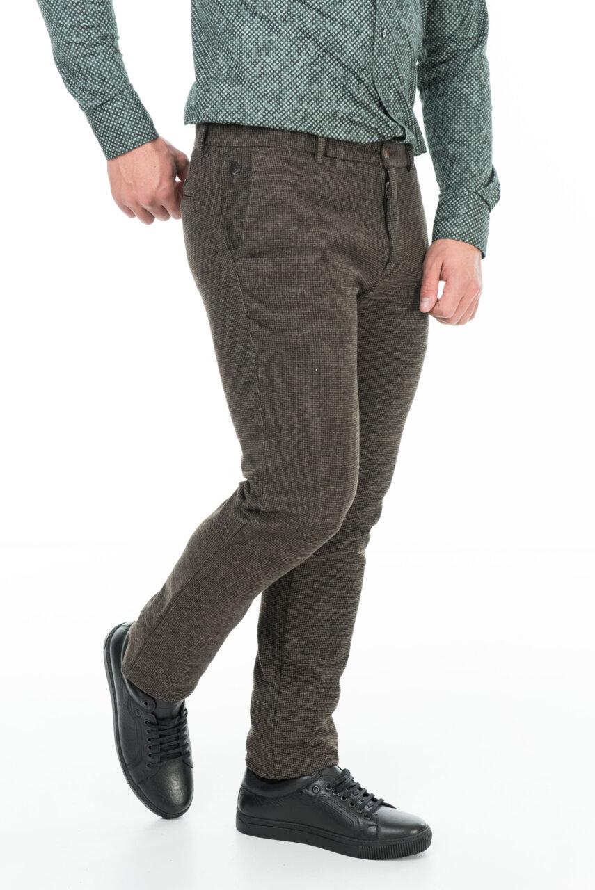 Панталон Спорт Wool II/ color 3