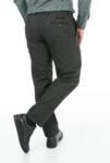 Панталон Guiseppe/ color 1