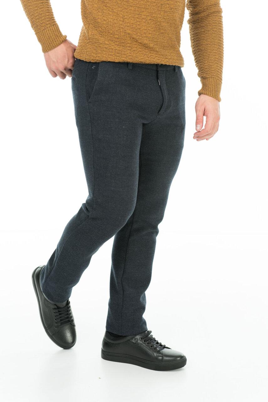 Панталон Спорт Wool II/ color 2