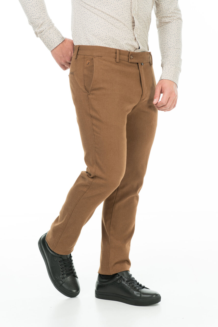 Панталон Ganni/ color 3