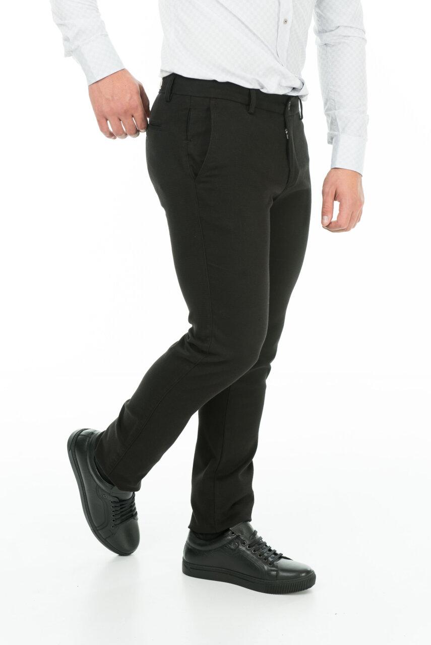 Панталон Adriano/ color 1
