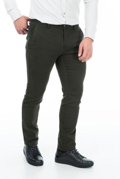 Панталон Adriano/ color 4