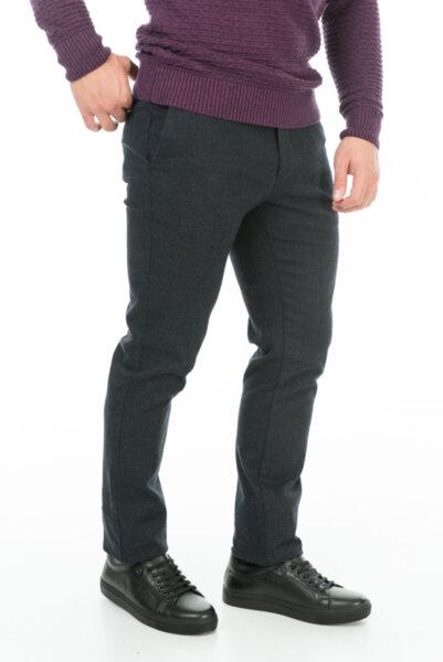 Панталон Ganni/ color 2