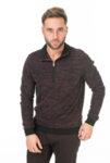 Мъжка блуза C77-0007/ color 3