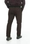 Панталон Guiseppe/ color 3