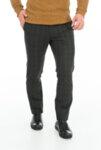 Панталон Спорт Wool II/ color 4