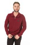 Мъжка блуза C78-0007/ color 3