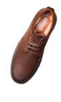 Спортно-елегантни обувки 511715-4
