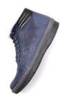 Спортно-елегантни обувки 12231-2