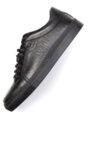 Спортно-елегантни обувки 675709-1