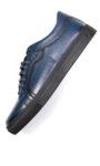 Спортно-елегантни обувки 675709-2